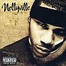 Bài hát Hot In Herre - Nelly