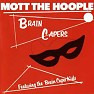 Bài hát The Journey - Mott the Hoople