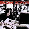 Album Crossroad - The Best Of Bon Jovi - Bon Jovi