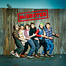 McBusted (Deluxe) - McBusted