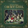 Bài hát Closer - OH MY GIRL