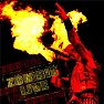 Zombie Live - Rob Zombie