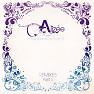 Mademoiselle Juliette (Promo Remixes CD-MAXI) (Pt2) - Alizée