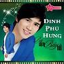 Bài hát Tình Yêu Tan Vỡ - Đinh Phú Hưng