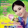 o Mi C Mau - NST Thanh Ngn