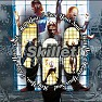 Album Hey You, I Love Your Soul - Skillet