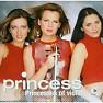 Bài hát Turkish March - Princesses Of Violin