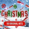 Christmas - The Collection - Various Artists