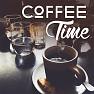 Album Coffee Time 4 (Những Bài Hát Nhẹ Nhàng Khi Thưởng Thức Cafe) - Various Artists