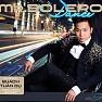 Mr.Bolero - Dance - Quách Tuấn Du