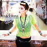 Bài hát Material Girl - Madonna