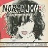 ...Little Broken Hearts (Bonus Track Edition) - Norah Jones