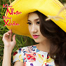 Album Nhc Xun 2013