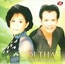 Bài hát Nhật ký đời tôi - Giao Linh