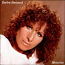 Memories - Barbra Streisand