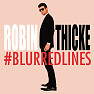 Blurred Lines (Japan Version) - Robin Thicke