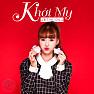 Album Dễ Thương (Single) - Khởi My