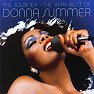 Bài hát This Time I Know Its For Real (12 Inch Single Extended Remix) - Donna Summer