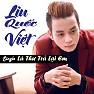 Bài hát Con Sợ Thời Gian - Liu Quốc Việt