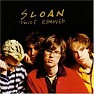 Twice Removed - Sloan