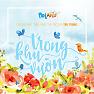 Bài hát Gió - My Lương , Thuỳ Dương , Anh Sa