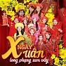 Bài hát Đoản Xuân Ca - Việt Thi