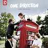 Bài hát Last First Kiss - One Direction