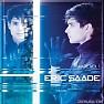 Bài hát Popular (Remix) - Eric Saade