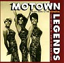 Motown Legends - The Supremes ft. Diana Ross