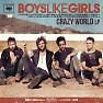 Bài hát Be Your Everything - Boys Like Girls