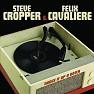 Bài hát Impossible - Steve Cropper And Felix Cavaliere