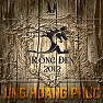 Rng en 2012 - ng Hong Phc