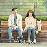 Bài hát Blue Bird - Jo Jung Hee