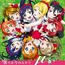 Bài hát Bokura wa Ima no Naka de - Love Live!