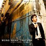 Bài hát Ghen Ghen Ghen - Quốc Thiên