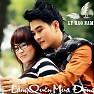 Bài hát Lãng Quên Mùa Đông - Lý Hào Nam