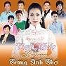 Bài hát Con Đường Xưa Em Đi - Trang Anh Thơ , Thanh Vũ