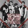 Bài hát Waiting For You - TAS