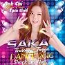 Bài hát Trách Ai Vô Tình (Remix) - Saka Trương Tuyền