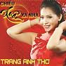 Bài hát Chiều Xuân Xa Nhà - Trang Anh Thơ