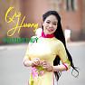 Album Quê Hương - Phương Thùy (Nhóm Phù Sa)