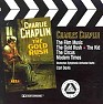 The Film Music Of Charles Chaplin - Modern Times - Charles Chaplin