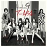 Album Again (8th Mini Album 2013) - T-ARA
