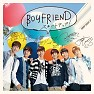 Start Up! (Japanese) - Boyfriend