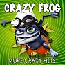 Bài hát We Are The Champions (Ding A Dang Dong) - Crazy Frog