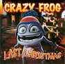 Bài hát We Wish You A Merry Christmas - Crazy Frog