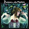 Bài hát Dog Days Are Over (Yeasayer Remix) - Florence And The Machine