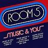 Bài hát I Need U - Room 5
