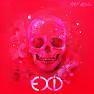 Bài hát Hot Pink - Exid