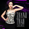 Album The Best Remix Songs - Thanh Thảo